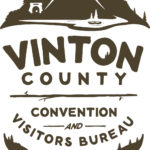 vinton_cvb_logo_brown