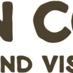 vinton_cvb_textonly_logo_brown