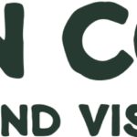 vinton_cvb_textonly_logo_green
