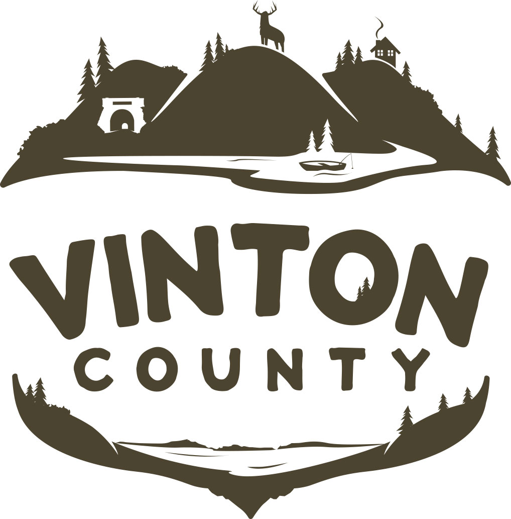 vinton county Any errors or omissions should be reported to the vinton county county clerk of courts office in no event shall vinton county or the vinton county clerk of courts be held liable for damages of any nature, direct or indirect, arising from the use of this internet product including but not limited to loss of profits, loss of savings, business.