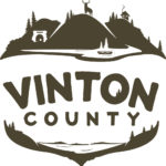 vinton_nocvb_logo_brown