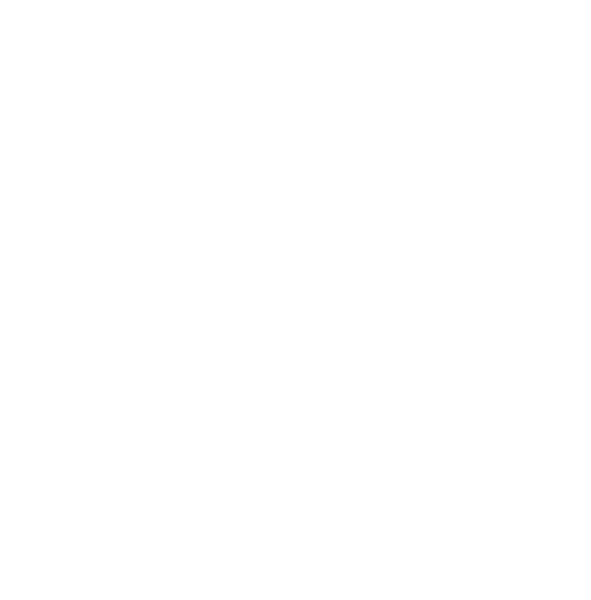 Return to the Vinton County CVB homepage.