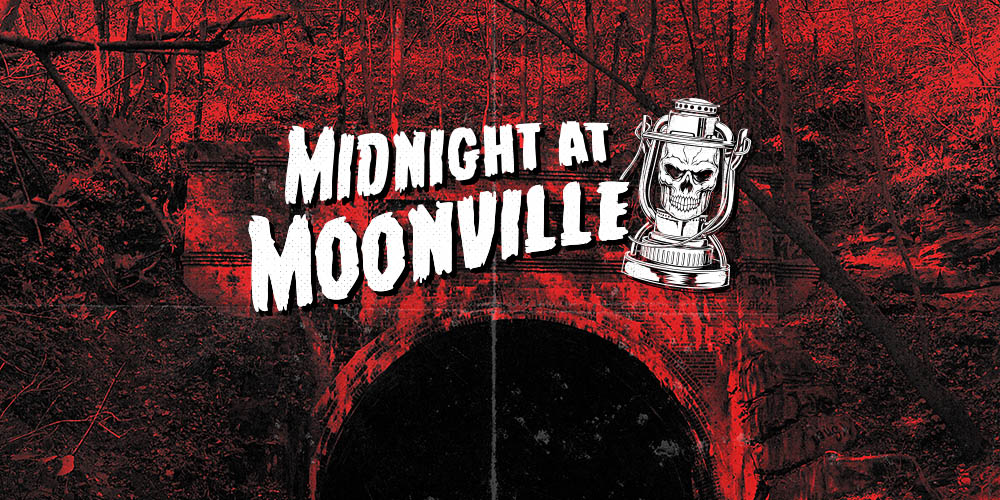 Midnight at Moonville